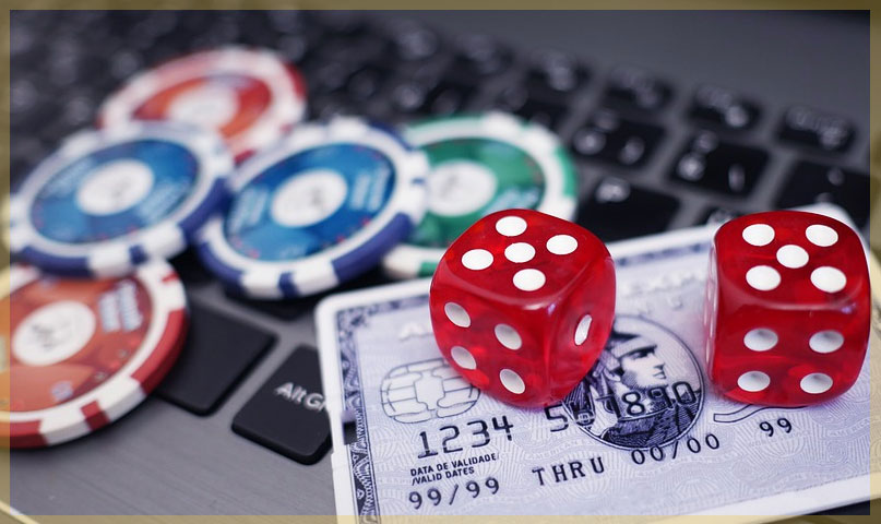 Why Play Free Online Casino Games - Why Play Free Online Casino Games?