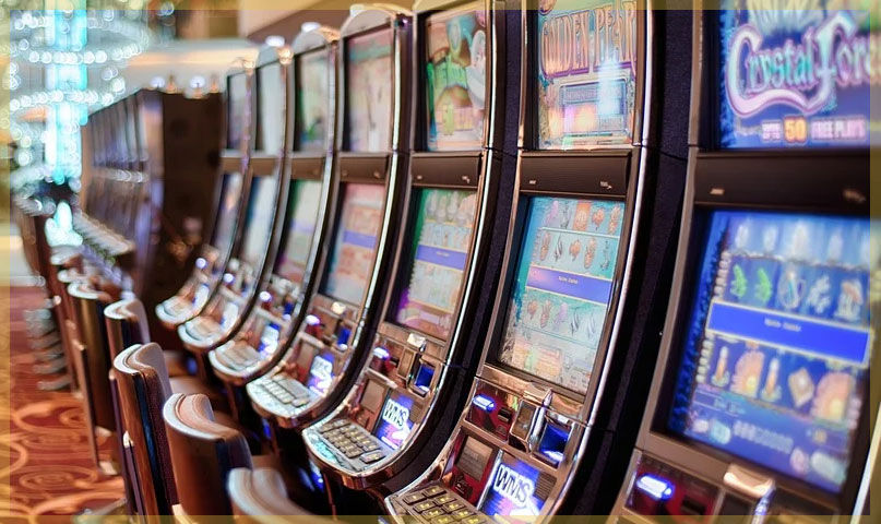Things You Need to Know About Zitobox Slots - Things You Need to Know About Zitobox Slots